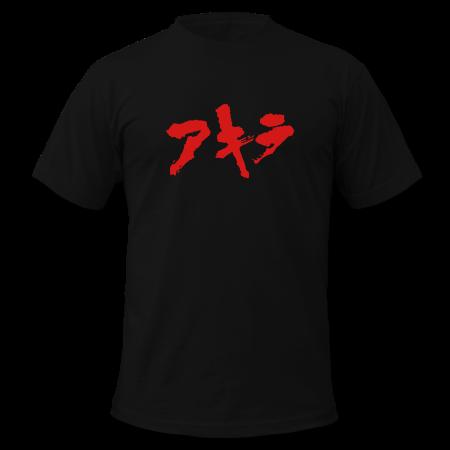 akira_t-shirt
