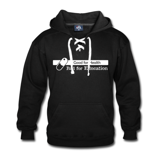 good_for_health_akira_hoodie