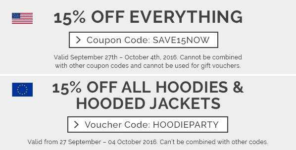 coupon_15_2016_09-10