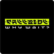 Freeside - Why Wait?