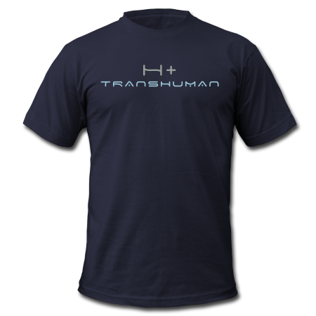 Thanshuman T-shirt